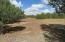 6922 N Pinon Harvest Boulevard, Williams, AZ 86046