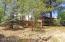 3420 S Cocopah Drive, Flagstaff, AZ 86005
