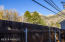 3355 E Ascona Way, Flagstaff, AZ 86004