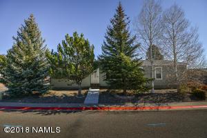1850 W Mattingly Loop, Flagstaff, AZ 86001
