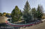 1850 W Mattingly Loop, Flagstaff, AZ 86001