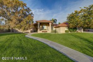 12171 N 104th Way, Scottsdale, AZ 85259