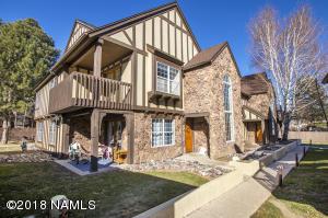 4045 S Lake Mary Road, 31, Flagstaff, AZ 86005