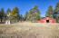870 S State Route 89a, Flagstaff, AZ 86005