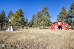 870 S State Route 89a, Flagstaff, AZ 86005