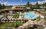 2637 E Telluride Drive, Flagstaff, AZ 86005