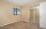5965 N Dodge Avenue, Flagstaff, AZ 86004