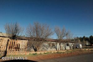 4180 S Sinclair Street, Flagstaff, AZ 86005