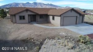11523 Us Hwy 89, Flagstaff, AZ 86004