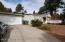 2516 W Rock Island Avenue, Flagstaff, AZ 86001