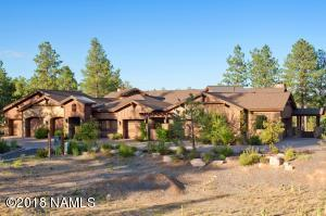 1741 E Bent Tree Circle, 56, Flagstaff, AZ 86005