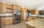 644 N Fox Hill Road, Flagstaff, AZ 86004