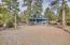 490 Laguna Place, Munds Park, AZ 86017