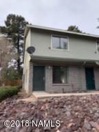 6315 N Saint Nicholas Circle, 60, Flagstaff, AZ 86004