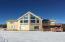 17810 Hopi Road, Munds Park, AZ 86017