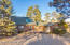 4925 El Oro Dr Drive, Flagstaff, AZ 86004