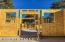 2868 W Highland Meadows Drive, Williams, AZ 86046