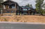 2003 E Del Rae Drive, Flagstaff, AZ 86005