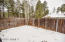 2543 S Eclipse Lane, Flagstaff, AZ 86001