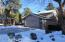 1360 W Lil Ben Trail, Flagstaff, AZ 86005