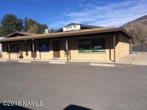 2230 E Cedar Avenue, Flagstaff, AZ 86004