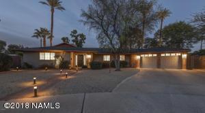 4610 E Cheery Lynn Road, Phoenix, AZ 85017