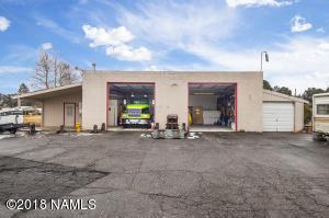 10060 Townsend-Winona Road, Flagstaff, AZ 86004