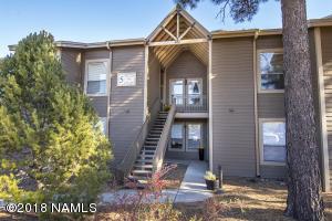 1401 N Fourth Street, 127, Flagstaff, AZ 86004