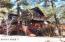 17275 Zuni Place, Munds Park, AZ 86017