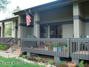 17810 S Walapai Road, 48, Munds Park, AZ 86017