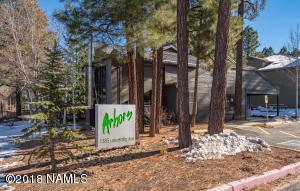 1385 W University Avenue, 10-279, Flagstaff, AZ 86001
