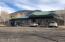 3100 N West Street, Flagstaff, AZ 86004