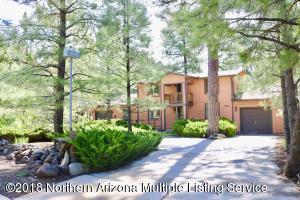 845 E Pinewood, Munds Park, AZ 86017
