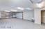 10004 Buckskin Court, Flagstaff, AZ 86004