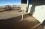 5945 Leupp Road, Flagstaff, AZ 86004