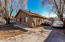 310 S Beaver Street, Flagstaff, AZ 86001
