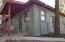 1111 W Sheridan Avenue, Williams, AZ 86046