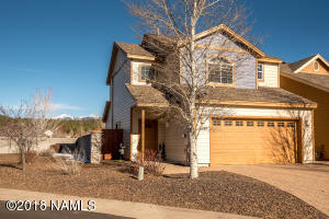 9141 W Arden Lane, Bellemont, AZ 86015