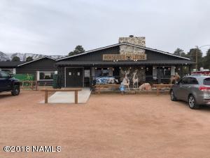 8500 N Us-89, Flagstaff, AZ 86004