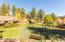 4008 S Clubhouse Circle, Flagstaff, AZ 86005