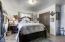 10 S Florence Street, Flagstaff, AZ 86001