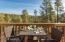 530 N Moriah Drive, 35, Flagstaff, AZ 86001
