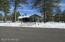 529 S Highland Meadows Drive, Williams, AZ 86046