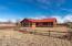 9475 N Lunar Drive, Flagstaff, AZ 86004