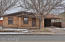 810 N Williamson Avenue, Winslow, AZ 86047