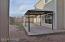 2149 Desert View Drive, Winslow, AZ 86047