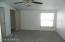 4896 E Gibson Avenue, Flagstaff, AZ 86004