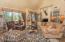 1671 Singletree Court, Flagstaff, AZ 86005