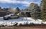 3558 Huron, Flagstaff, AZ 86005