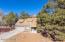 4224 E Broken Rock Loop, Flagstaff, AZ 86004